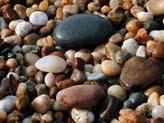 Taşlar karadeniz taşlar karadeniz taşlar karadeniz tas001 deniz
